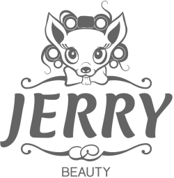 logo_33086