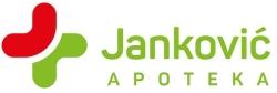 logo_22567