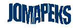 logo_34488