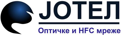 logo_37507