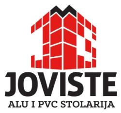 logo_24497