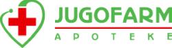 logo_28316