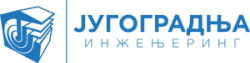 logo_27854