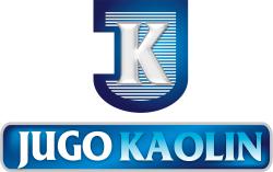 logo_28502