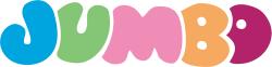 logo_22286