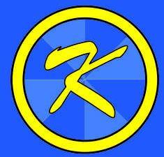 logo_28832