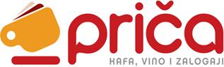 logo_35908