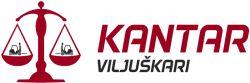 logo_26199