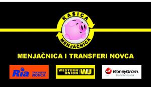 logo_29492