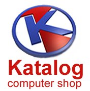 logo_32115