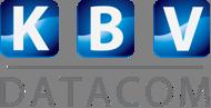 logo_10865