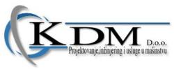 logo_35234