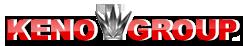 logo_27336