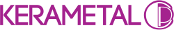 logo_29998