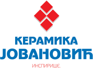 logo_18132
