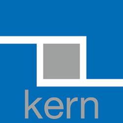 logo_34779