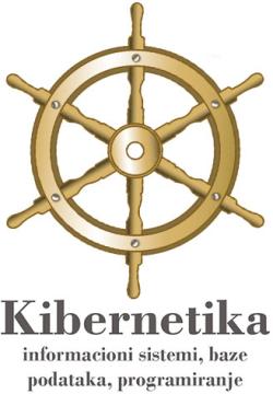logo_36341