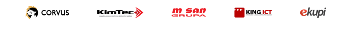 logo_27826