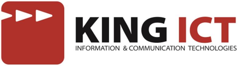 logo_37038