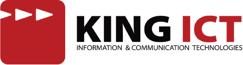 logo_37136