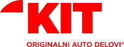 logo_29692