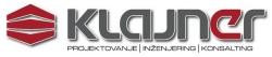 logo_21775