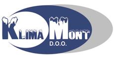 logo_31061