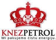 logo_19039