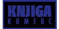 logo_30793