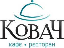 logo_36250