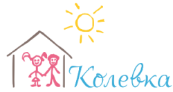 logo_27281