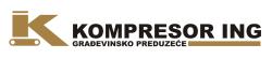 logo_32528