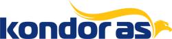 logo_31845