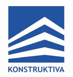 logo_23806