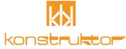 logo_33154
