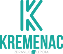 logo_26456