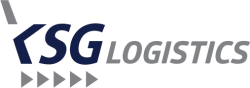 logo_34571