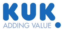 logo_29525