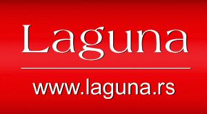 logo_35106