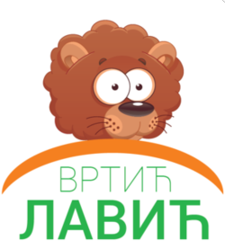 logo_28406