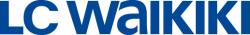 logo_18893
