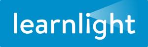 logo_25054