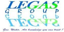 logo_21250