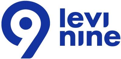 logo_22267
