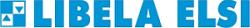 logo_32942