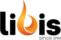 logo_29743