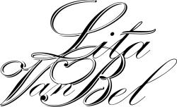 logo_30589