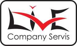 logo_31384