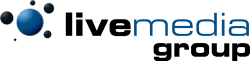 logo_36274