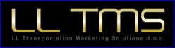 logo_32143